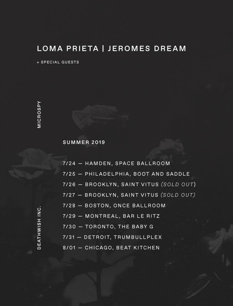 JD_LOMA_TOUR_V1-01.jpg