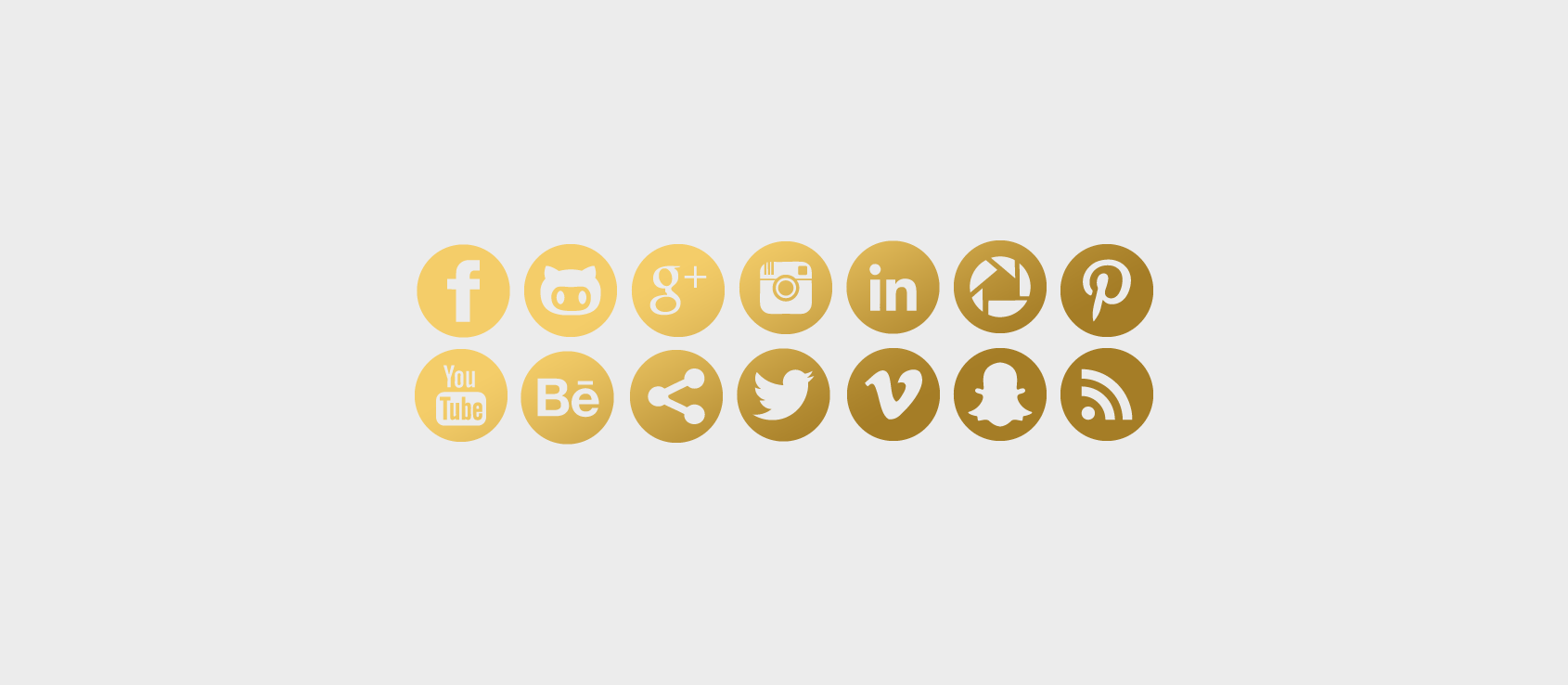 social_icons.png