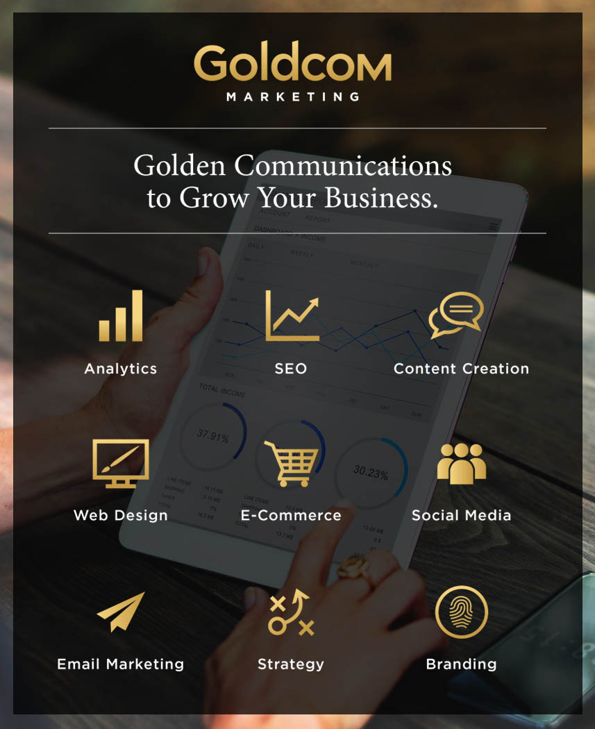 goldcom_marketing_ad