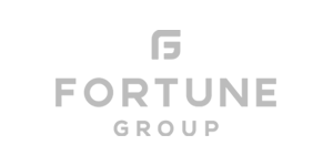 Fortune_Group_Logo.png