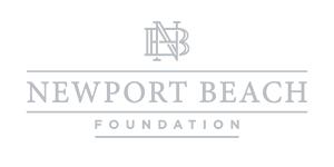 NBFoundation_Logo.png