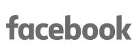 partner-facebook-logo.png