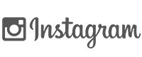 partner-instagram-logo.png
