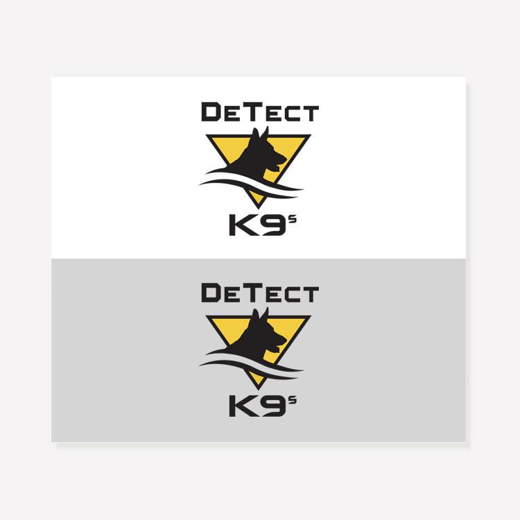 Web_Detect_K9s_Branding.jpg