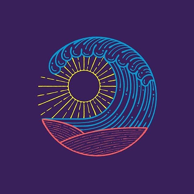 Awesome work by @briansteely. #Goldcom #DesignFind . . . #GoldcomMarketing #marketing #branding #graphicdesign #graphics #crm #logodesign #pixelart #webdesign #seo #designagency #designwork #artwork #creativesolutions #creativeteam #creativeagency #portfolios #marketingagency #designinspo #design #marketingdesign  #entrepreneur #hustle
