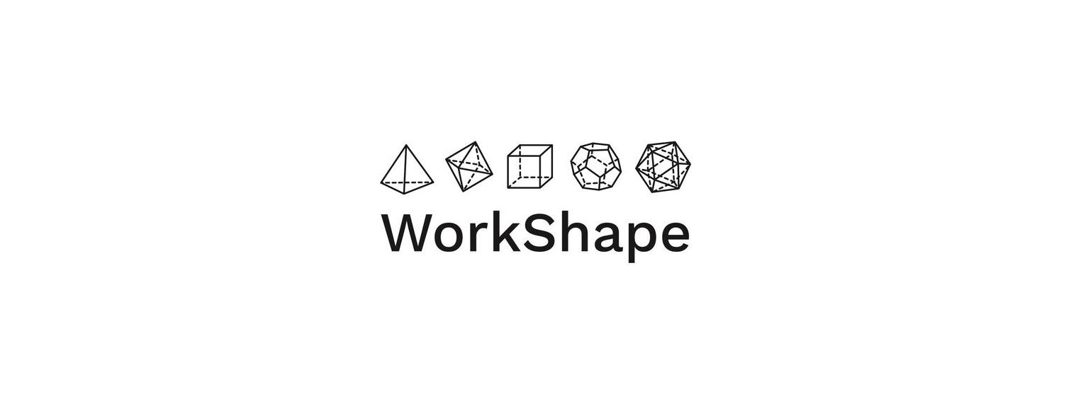 workshape.jpg