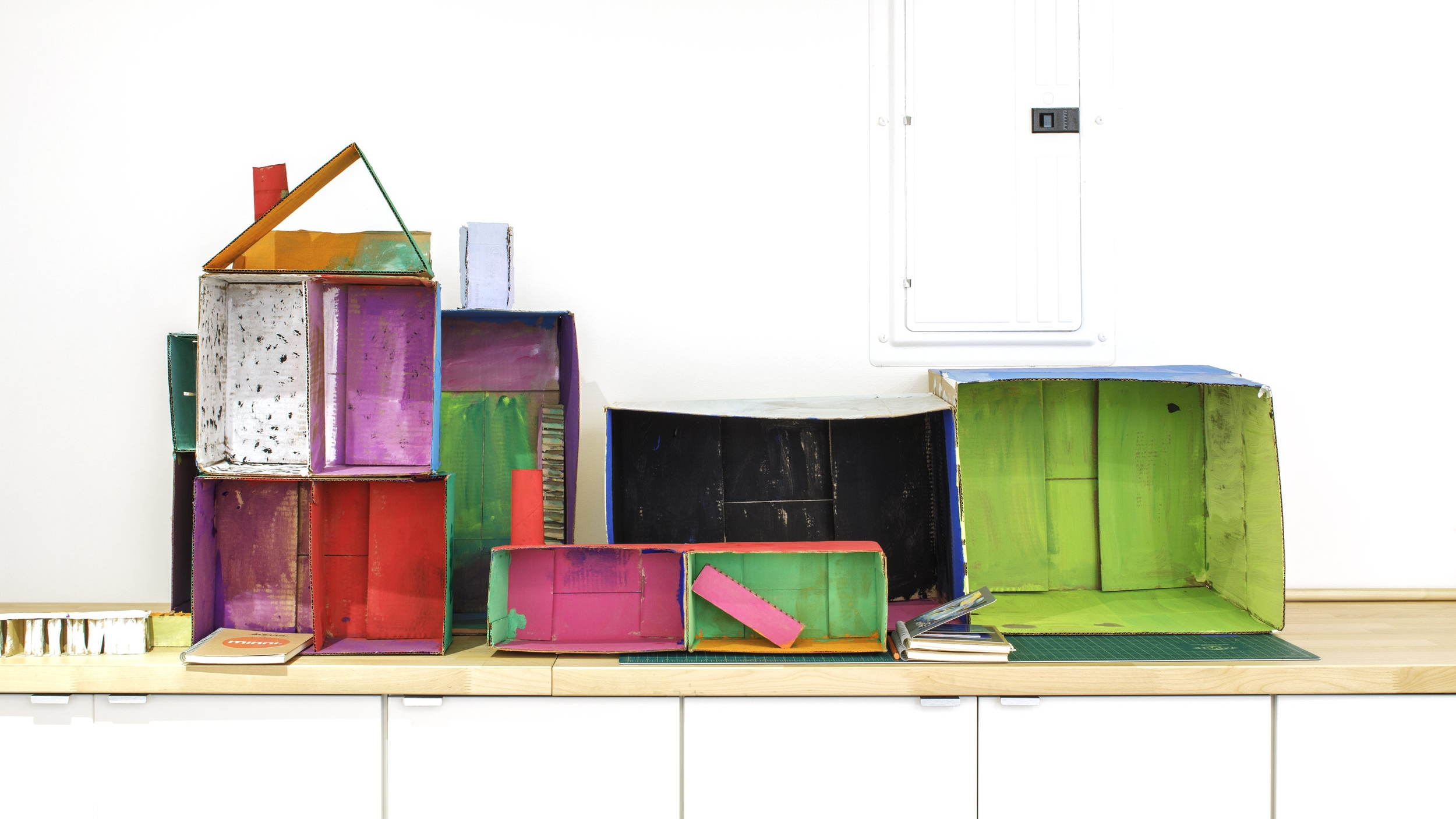 Dollhouses.jpg