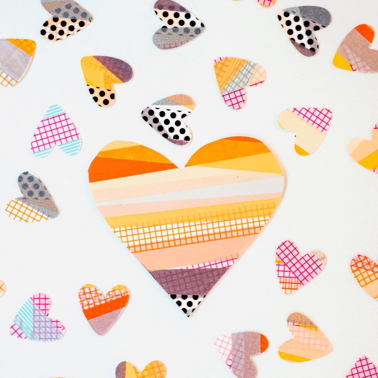 Valentines WashiShop.jpg
