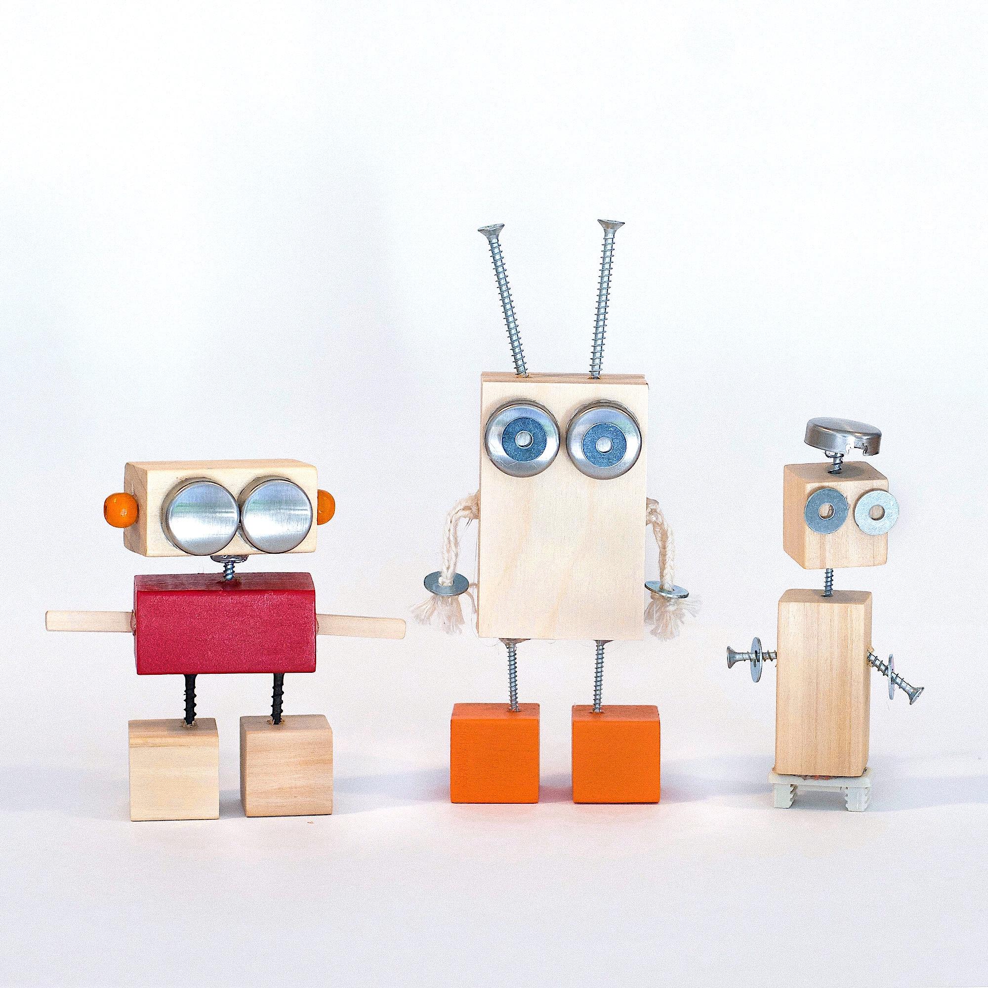 Minni+BotShop.jpg