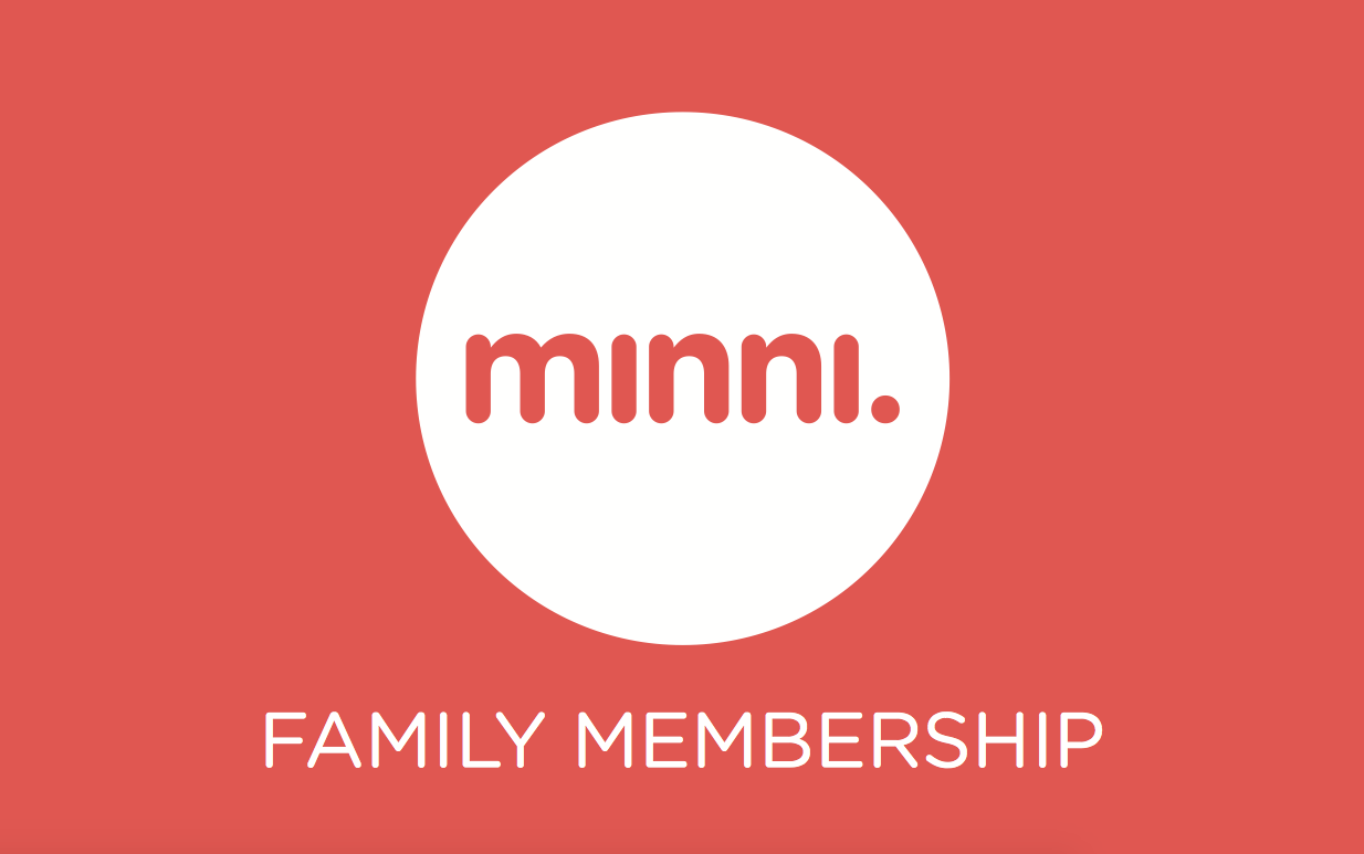 Minni Family Membership.jpeg.png