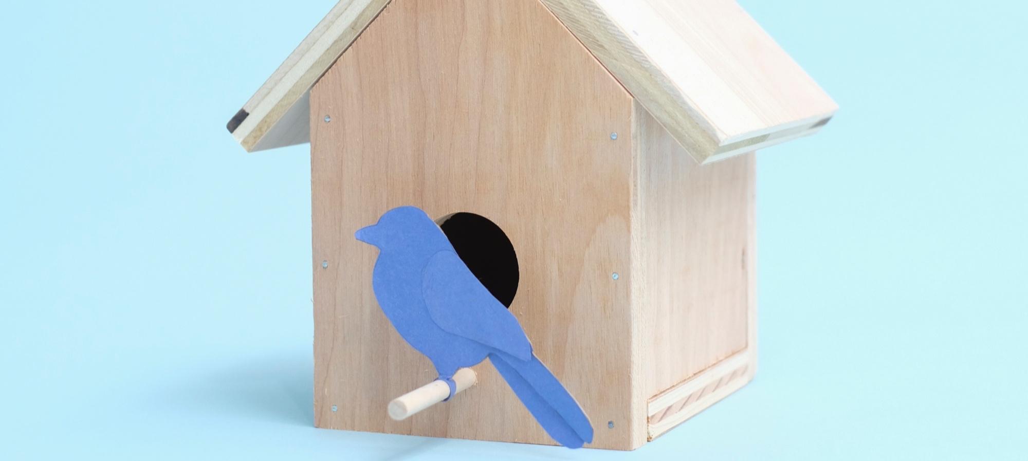 BirdHouseWorkshop.jpg
