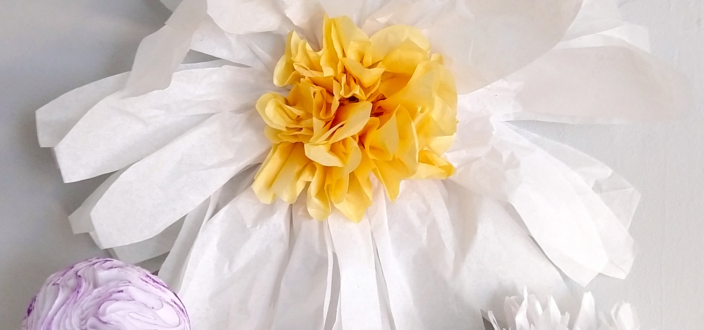 tissue-paper-flowers copy.jpeg