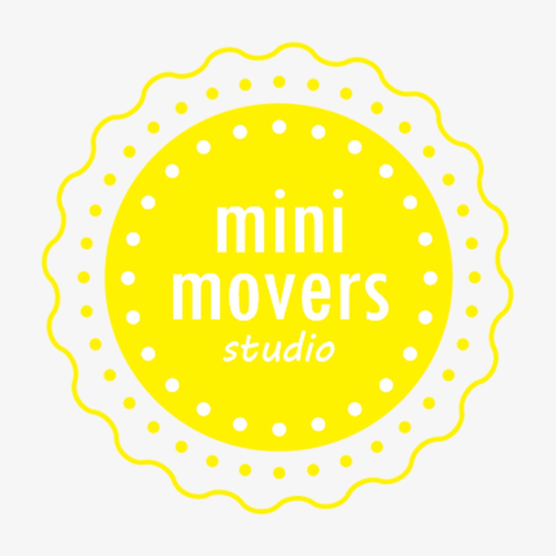 minmovers2.jpg