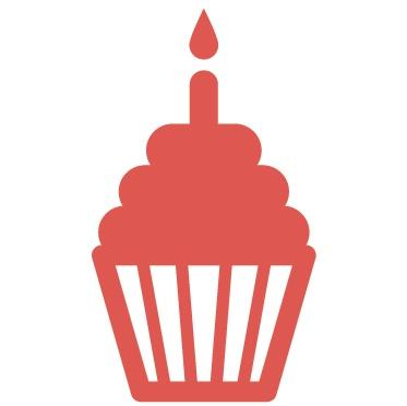 Minni+Birthday-15+copy.jpg