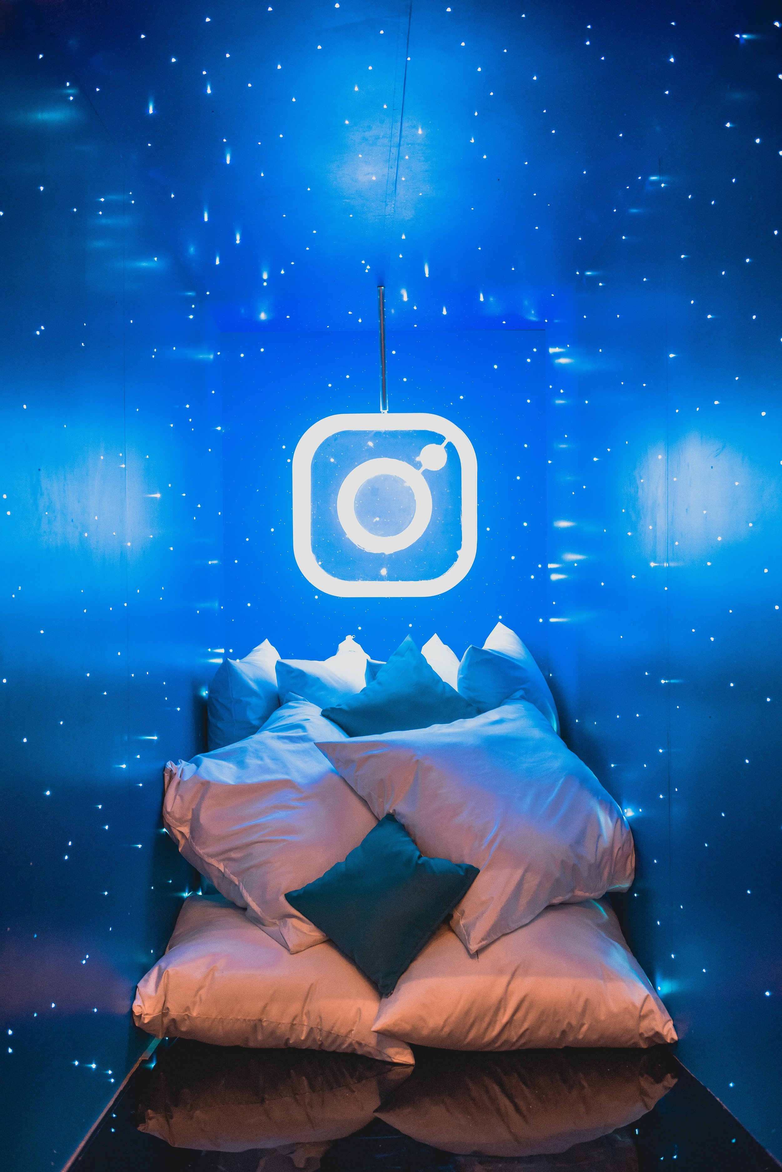 How To Get Unlimited Instagram Followers With Only $1.80 Of Your Time! | chrisryankingston.com