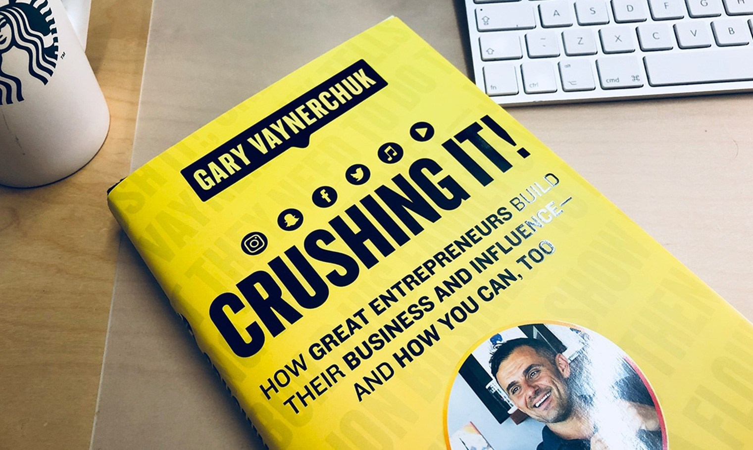crushing-it-by-gary-vee-deon-graham-entreprenuer-featured.jpg