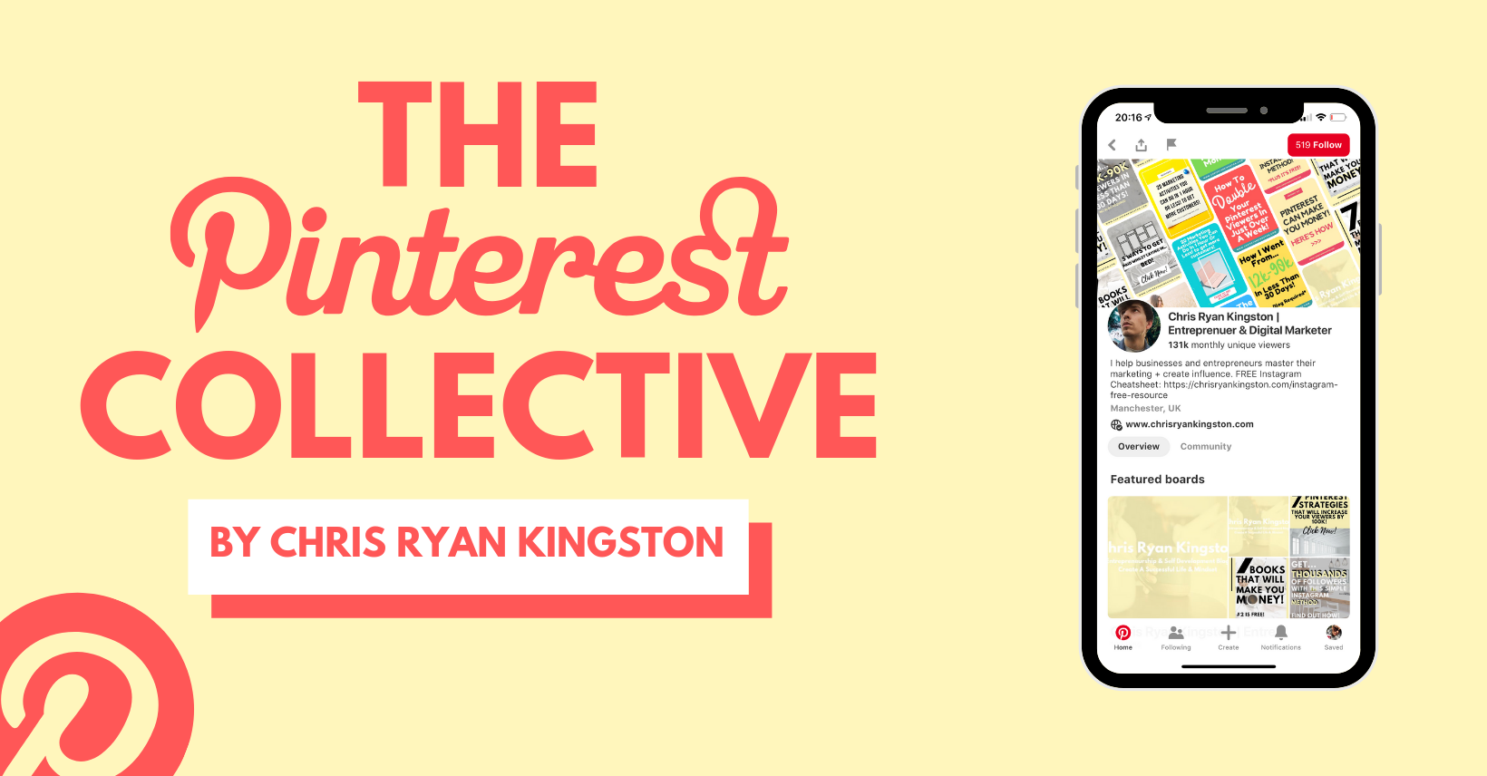The Pinterest Collective (1).png