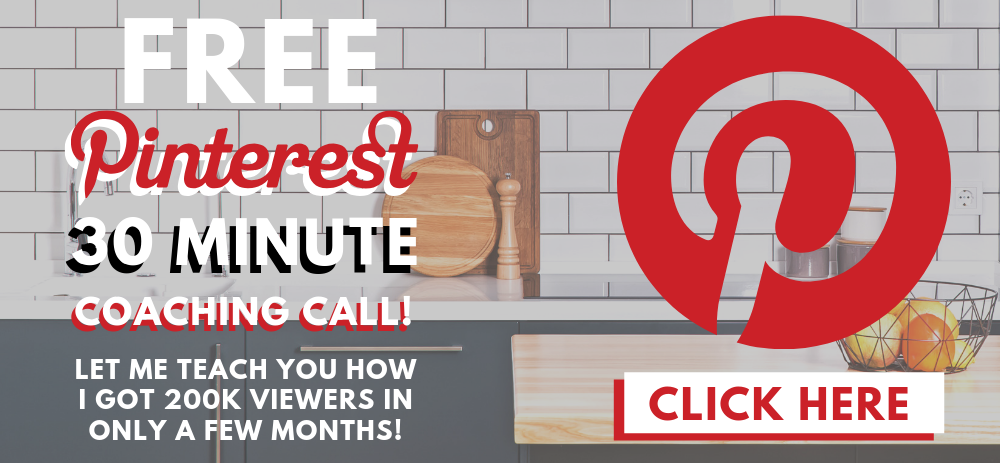 Copy of Pinterest Coaching Call (4).png