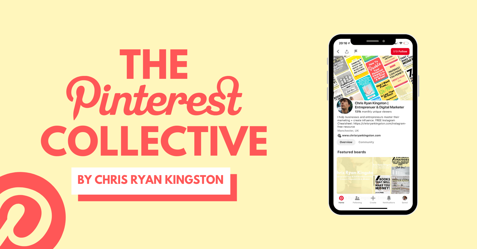 The Pinterest Collective (2).png