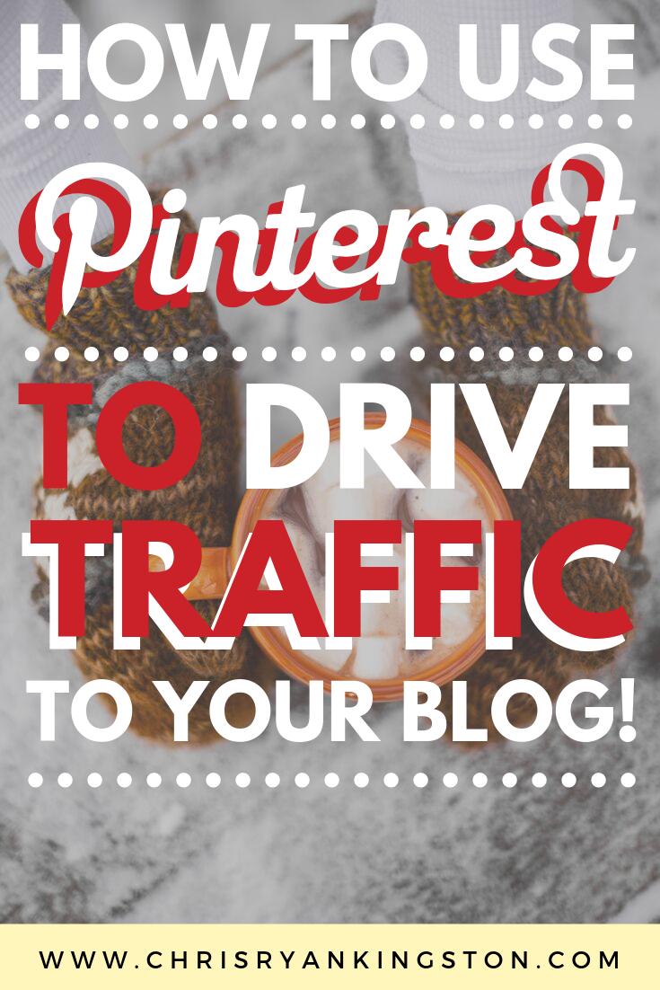 Pinterest Pins _ Chris Ryan Kingston (24).png