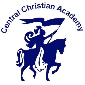 K-8 Academy - Hours: Monday-Friday during the school year8 a.m. - 3:30 p.m.E-mail: cca@ccaschool.comPhone: 724-746-4902Fax: 724-746-5053Address:145 McGovern Rd. Houston, PA 15342