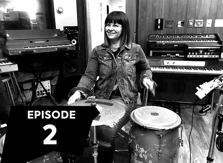 Beat-And-Pulse-Podcast-Episode-2-Janet-Weiss.jpg
