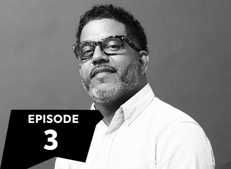 Beat-And-Pulse-Podcast-Episode-2-Andre-Torres-01.jpg
