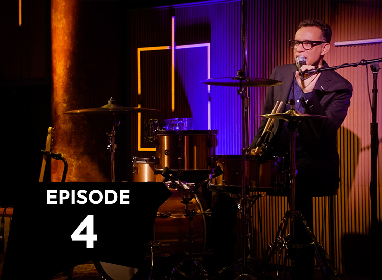 Beat-And-Pulse-Episode-4-Fred-Armisen-01.jpg