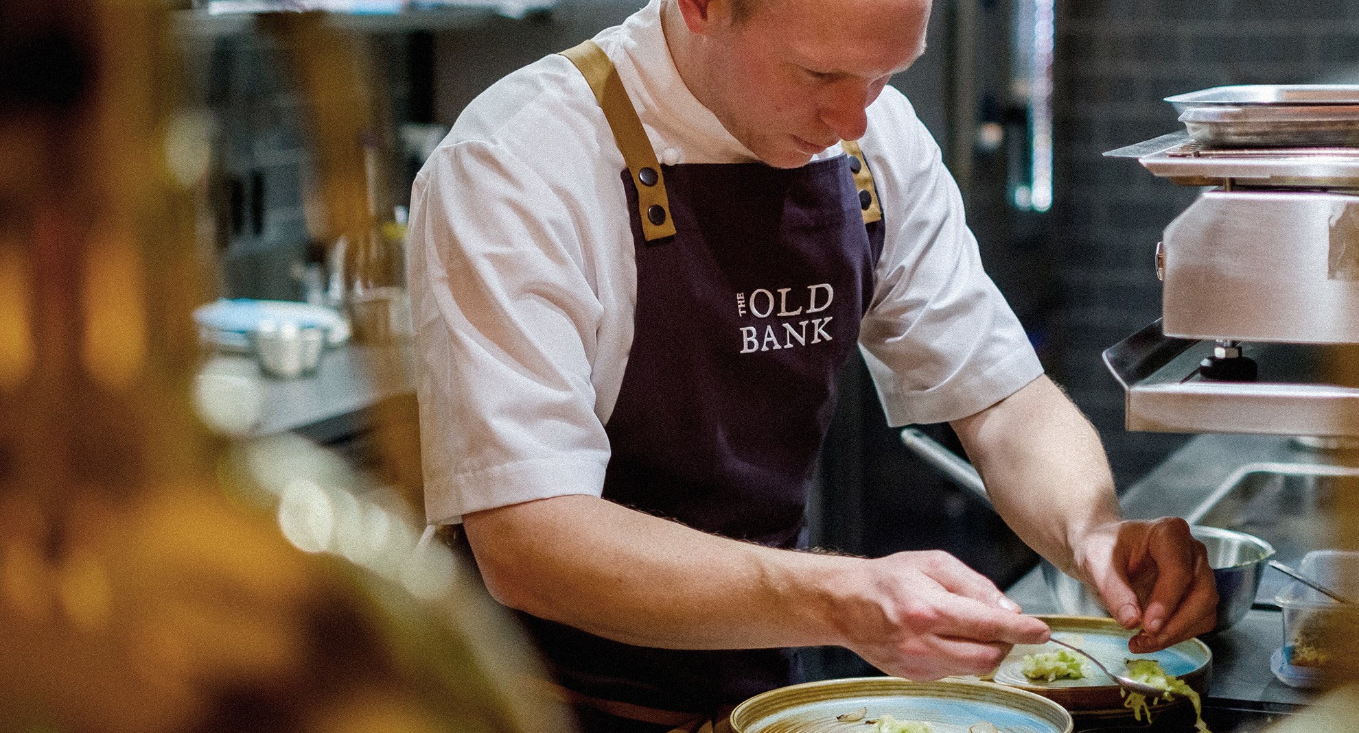 Adam Turley - Head Chef - The Old Bank Westerham.jpg