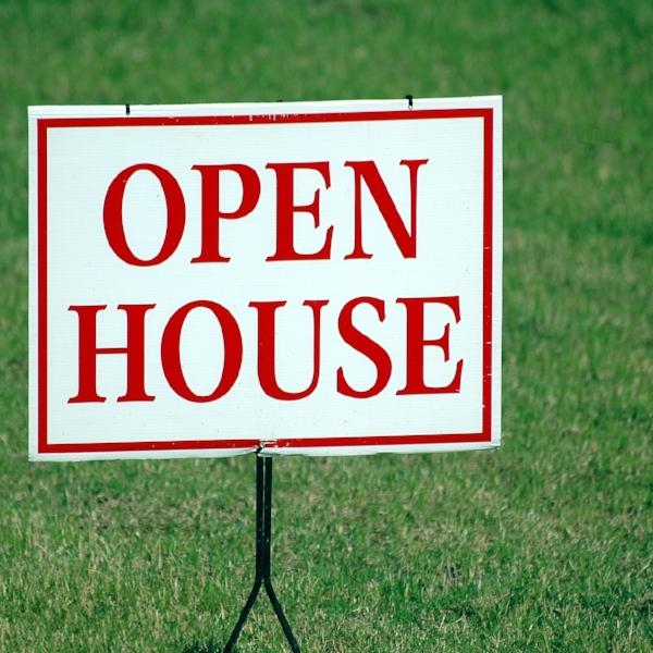 Open Houses in Santa Barbara
