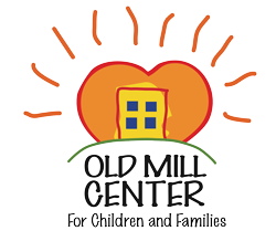 old-mill-logo.png