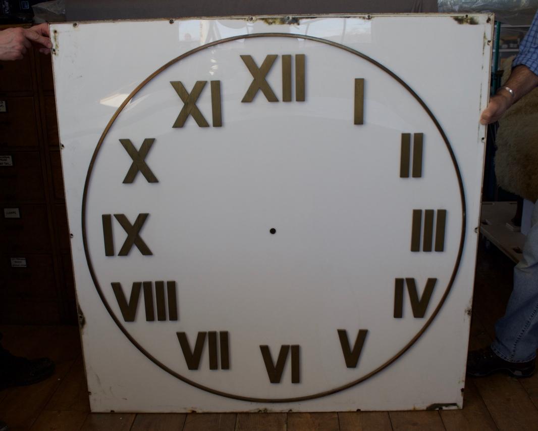 MPLS-ClockFaces-BT1.jpg