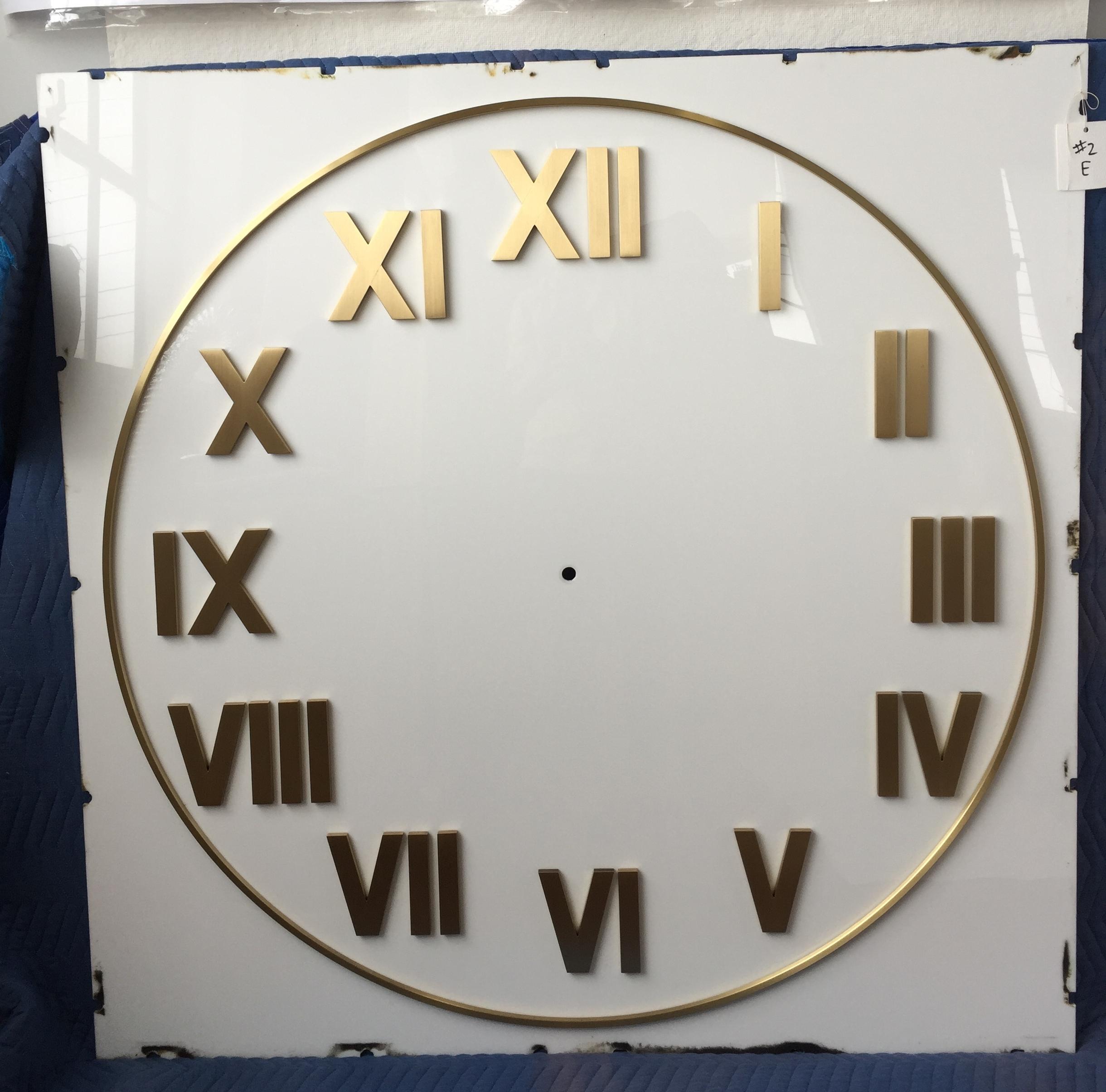 MPLS-ClockFaces-AT9.JPG