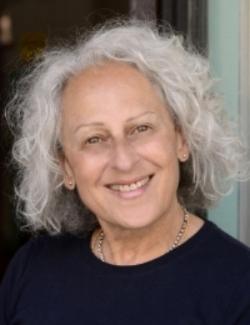 Allyson Holtz - Executive Director