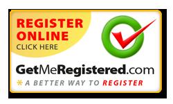 online-registration-button.png