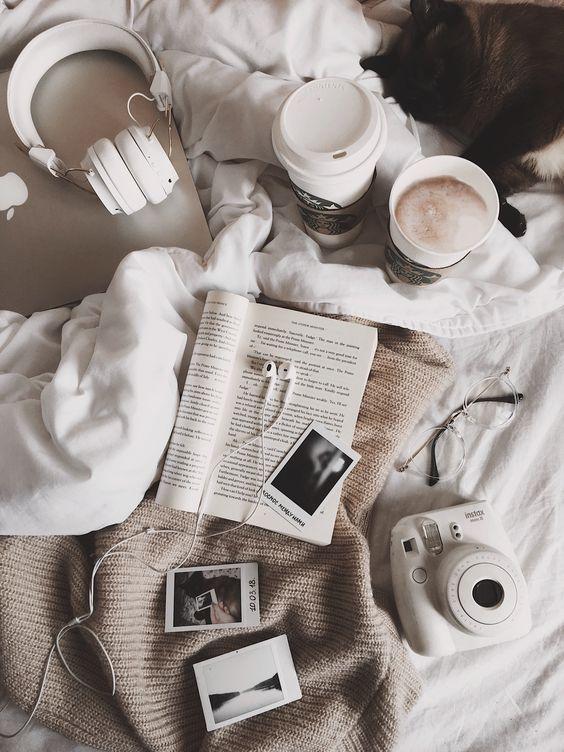 Image:  Pinterest