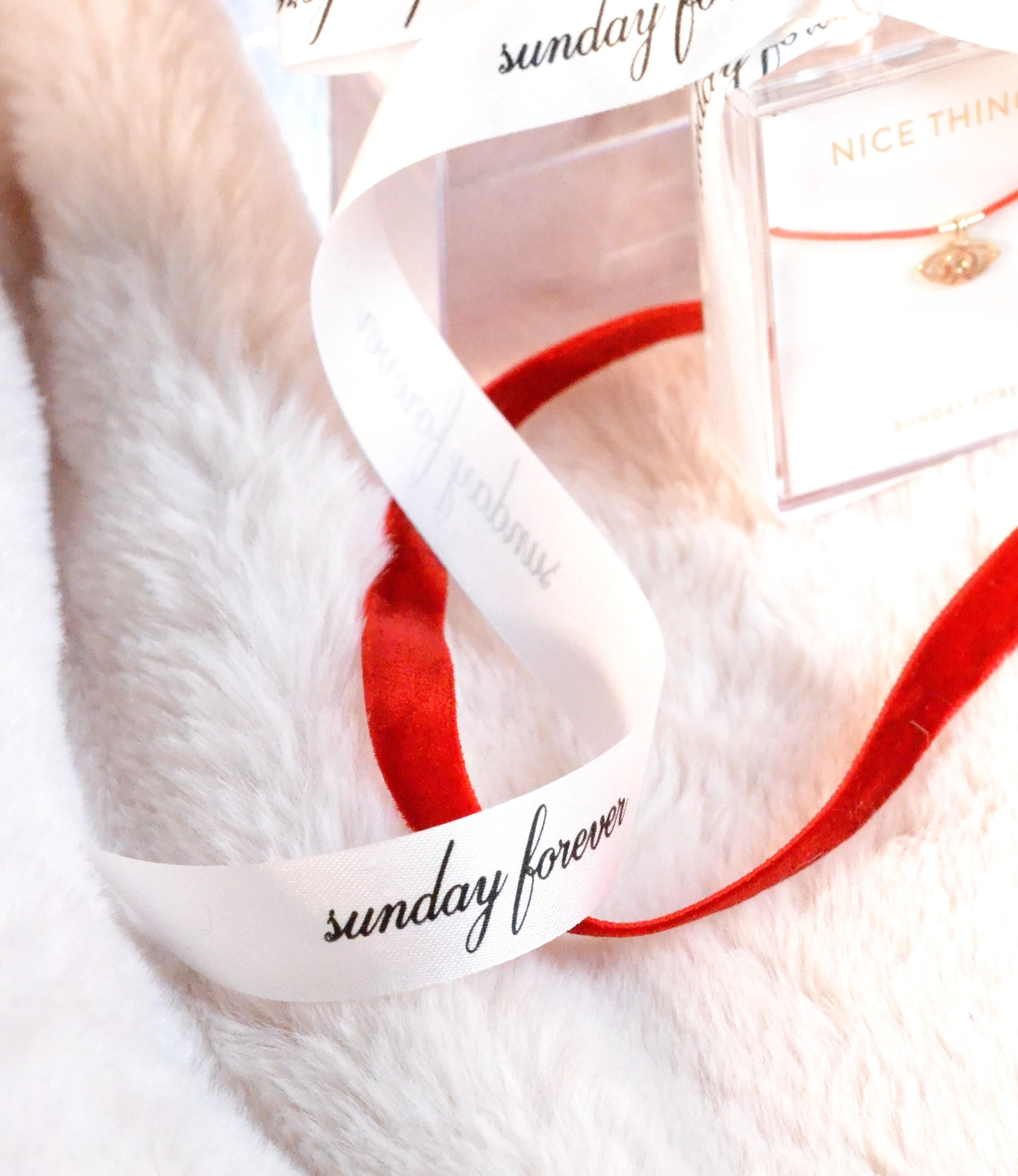The Sunday Issue A Magical Year