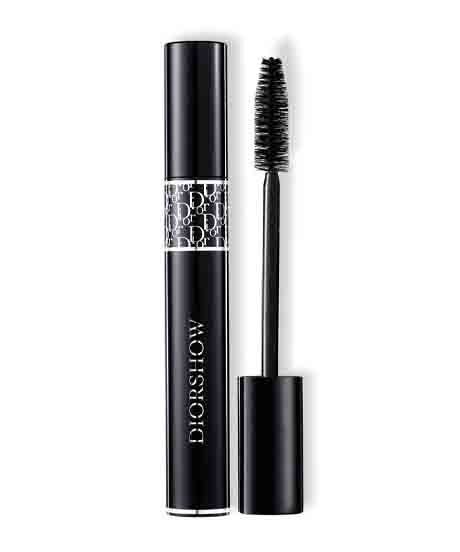 Dior Diorshow Mascara - Not to be a gossip but we heard Diorshow Mascara was created when the brand noticed Dior makeup artist Pati Dubroff using a toothbrush rather than a wand to apply mascara on the models. We can't substantiate this story, but that's the word on the street. The product developers quickly set off the create a new mascara with the biggest brush ever (it's called the original XXL brush). In 2002, Diorshow launched to much fanfare over the size of its wand. Love it or hate it, Diorshow is still going strong and it provides a natural and voluminous lash look that stays put all day long.
