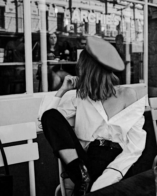 Image:  qunelcom.tumblr.com  via  Pinterest