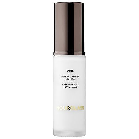 Copy of Hourglass Veil Mineral Primer