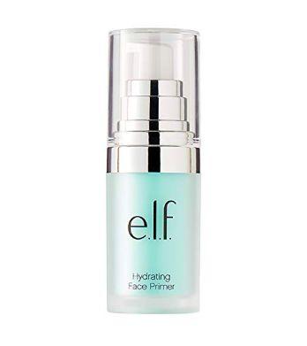 Copy of E.l.f. Hydrating Face Primer