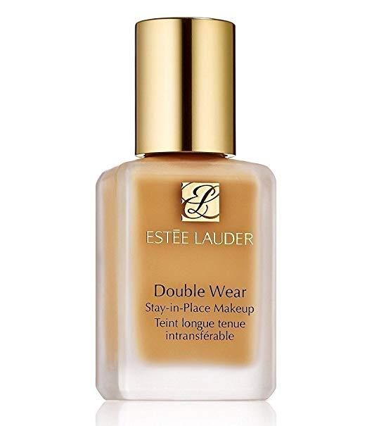 Copy of Estee Lauder Double Wear Stay in Place Makeup