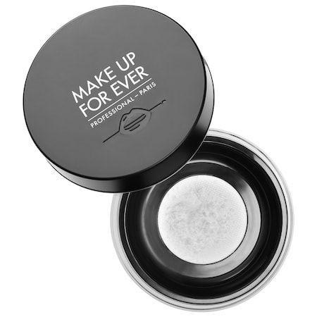 Copy of Makeup Forever Loose Powder