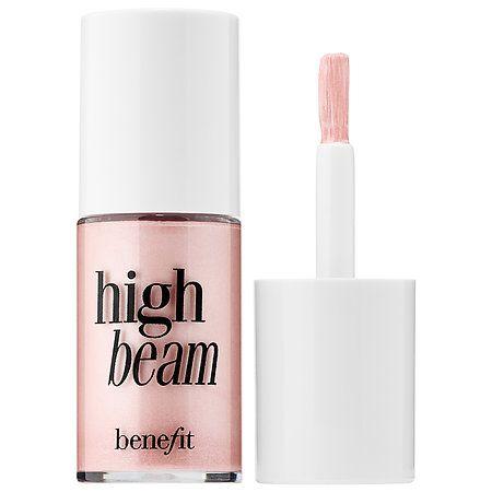 Copy of Benefit High Beam Liquid Face Highlighter