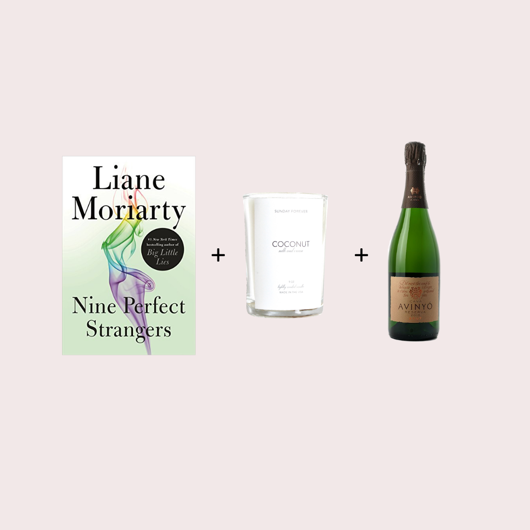 BOOK, WINE & CANDLE PAIRINGS TO TRY RIGHT NOW (3).png
