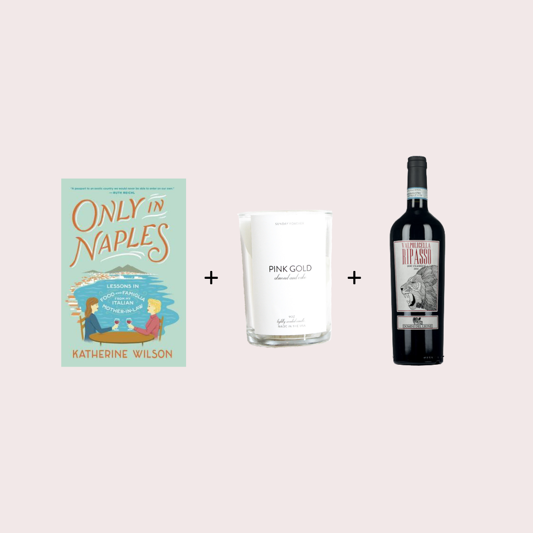 BOOK, WINE & CANDLE PAIRINGS TO TRY RIGHT NOW (5).png
