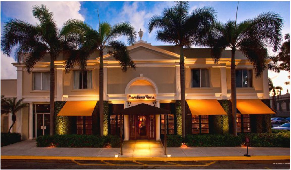 RPM General Contractors, Inc. - FLORIDA