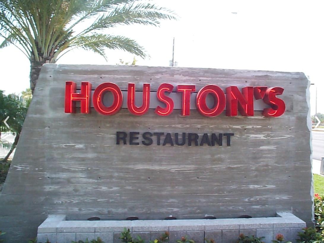 Houston N Miami.png