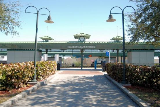 Magnolia Park.png