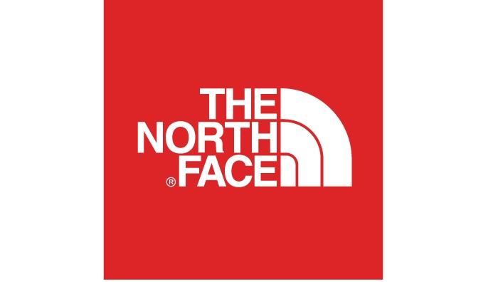 TNF_Logo_Tag_RGB.jpg